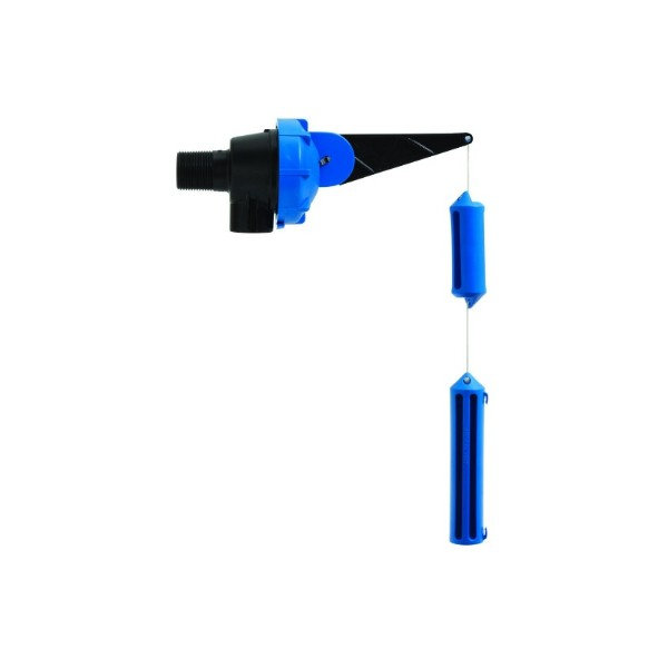 NORMA Pacific's Products – clamps & connectors, fittings